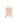 Essie Nail Polish Gel Couture - Spool Me Over by Essie