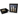 mesoestetic radiance DNA trio pack by Mesoestetic