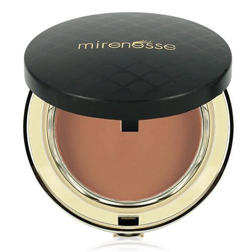 Mirenesse Skin Clone Mineral Veil Powder Bronzer by Mirenesse