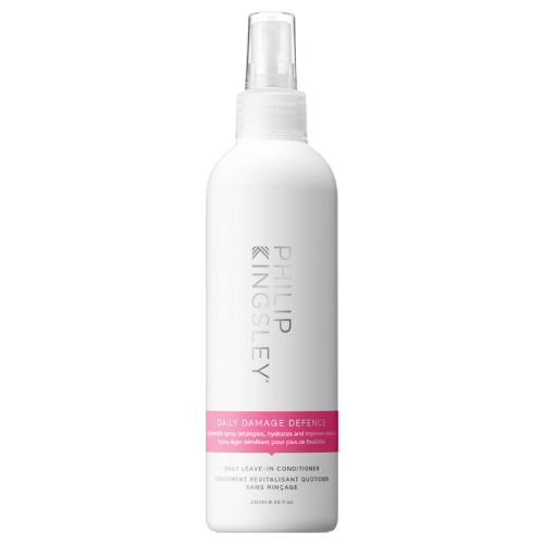 Philip Kingsley Daily Damage Defence Spray 250ml  by Philip Kingsley