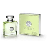 Versace Versense - Eau de Toilette 100ml by Misc (for DC)