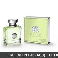 Versace Versense - Eau de Toilette 100ml