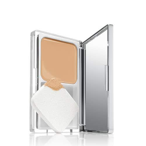 Clinique Even Better Compact Makeup by Clinique