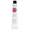 Revlon Professional Nutri Color Crème - 500 Purple Red 100ml