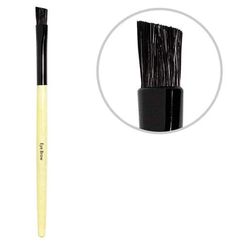 Bobbi Brown Eye Brow Brush by Bobbi Brown
