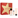 Giorgio Armani Si 100ml + 15ml Travel Spray + 75ml Shower Gel by Giorgio Armani
