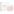 KORA Organics Rose Quartz Heart Facial Sculptor by KORA Organics