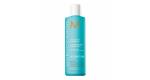 MOROCCANOIL Hydrating Shampoo 250ml by MOROCCANOIL