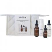 Medik8 ABC Kit