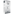 Nioxin Limited Edition System 2 Duo  by Nioxin