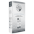 Nioxin Limited Edition System 2 Duo