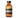 Aesop Parsley Seed Facial Cleanser 100ml - 100ml by Aesop