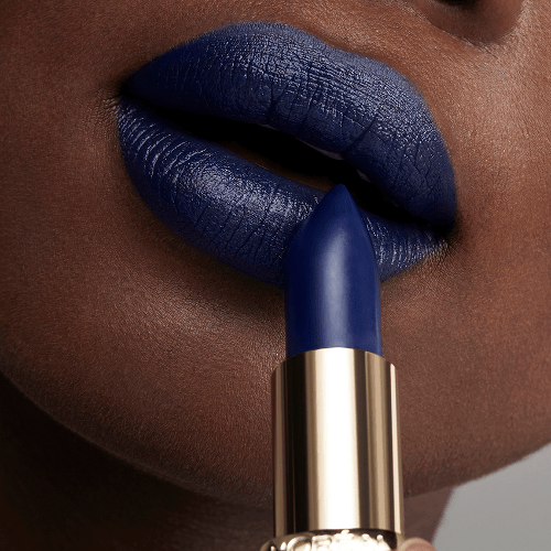 Loreal Paris X Balmain Color Riche Lipstick Free Post