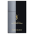 Yves Saint Laurent All Hours Primer