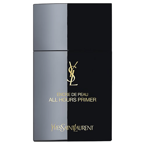 Yves Saint Laurent All Hours Primer by Yves Saint Laurent