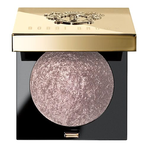 Bobbi Brown Sequin Eye Shadow - Silver Heather by Bobbi Brown