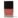 butter LONDON Trout Pout Nail Polish by butter LONDON