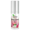 Société Brightening Serum 15ml