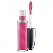 M.A.C Cosmetics Grand Illusion Holographic Liquid Lipcolor