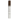 KEVIN.MURPHY RETOUCH.ME 30ML
