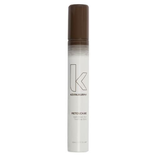 KEVIN.MURPHY RETOUCH.ME 30ML by KEVIN.MURPHY