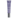 Thalgo Collagen Concentrate by Thalgo