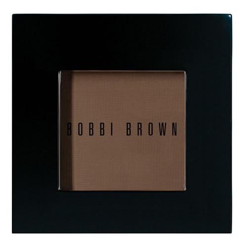 Bobbi Brown Eye Shadow by undefined