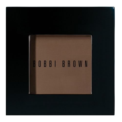Bobbi Brown Eye Shadow by undefined