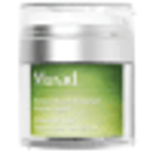 Murad Resurgence Retinol Youth Renewal Night Cream 50ml