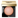 Bobbi Brown Luxe Eye Shadow by Bobbi Brown