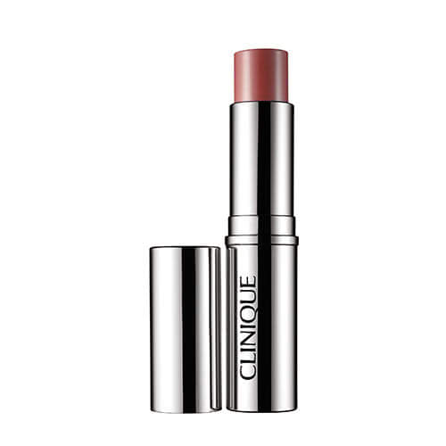 Clinique Blushwear Cream Stick by Clinique