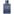 Giorgio Armani Acqua Di Gio Profondo EDP 75ml by Giorgio Armani