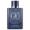 Giorgio Armani Acqua Di Gio Profondo EDP 75ml