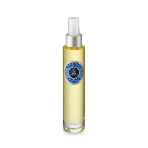 L'Occitane Shea Fabulous Oil for Body & Hair by L'Occitane