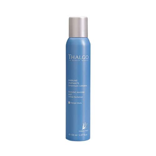 Thalgo Cell Booster Reviving Marine Mist