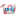 Clarins Hydra Essentiel Daily Collection by Clarins
