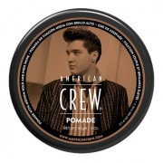American Crew KING Pomade