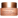 Clarins Extra-Firming Night Cream - For Dry Skin 50ml by Clarins