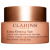 Clarins Extra-Firming Night Cream - For Dry Skin 50ml