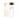 Jurlique Activating Water Essence 150ml by Jurlique
