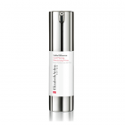 Elizabeth Arden Visible Difference Good Morning Retexturising Primer