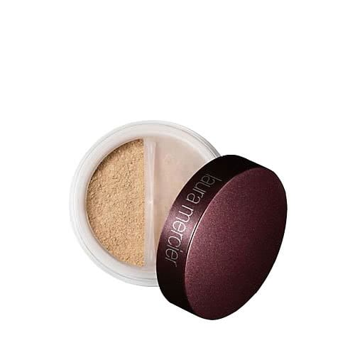 Laura Mercier Mineral Powder SPF15 by Laura Mercier