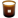 Lola James Harper 14 the SURF SHOP of Stephane Deluxe Candle 1.4kg by Lola James Harper