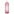 Dr. Bronner Castile Liquid Soap - Cherry Blossom 237ml by Dr. Bronner's