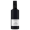 Edible Beauty No. 2 Citrus Rhapsody Toner Mist