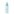 La Roche-Posay Micellar Water Sensitive and Reactive Skin by La Roche-Posay