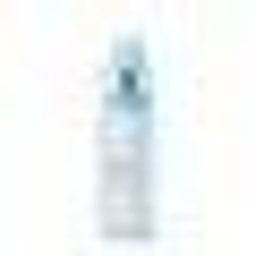 La Roche-Posay Ultra Micellar Water for Reactive Skin