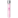 Versace Bright Crystal Absolu EDP Rollerball 10ml by Versace