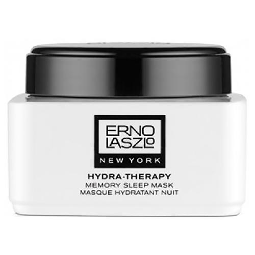 Erno Laszlo Hydra-Therapy Memory Sleep Mask