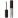 L'Oreal Paris BROW ARTIST PLUMPER 109 EBONY by undefined